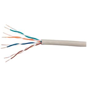 verschil dsl en kabel